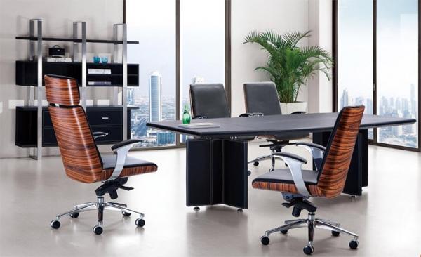网上采购办公家具,你需要知道的一些猫腻