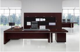 小公司该如何选择山东办公家具?