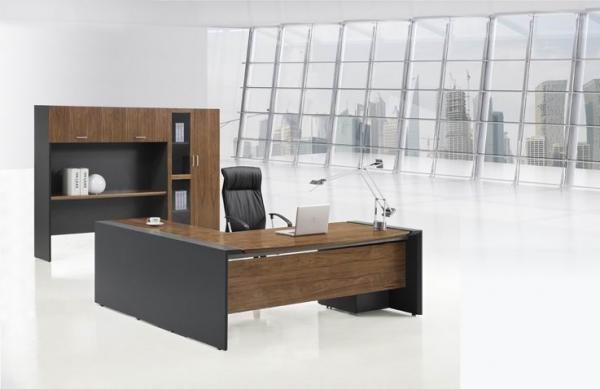 让办公家具成为享受!