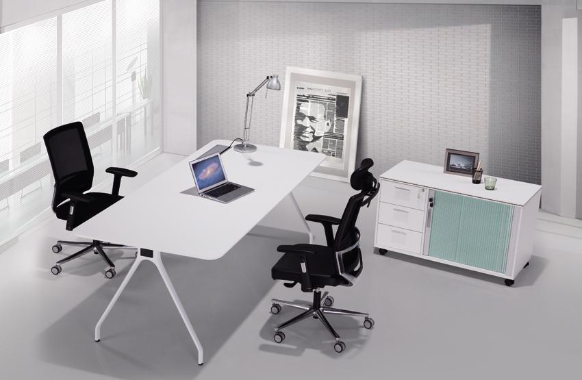 帕克行政桌