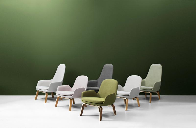 Era Lounge Chair_high