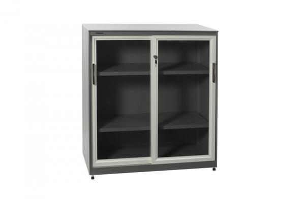 Steel 钢柜