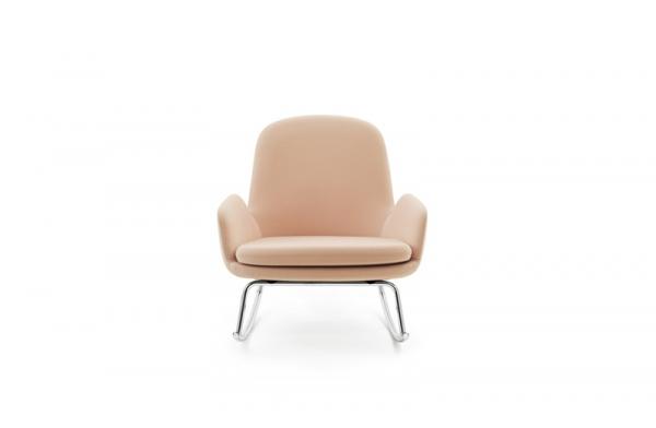 Era Rocking Chair_low