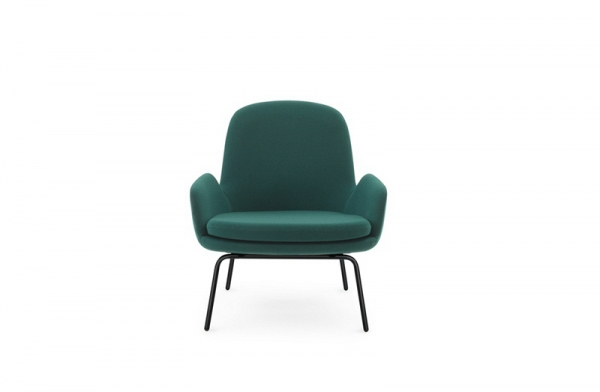Era Lounge Chair_low