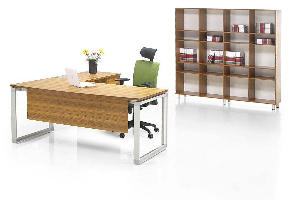 未来智能办公家具的设计趋势之易用性