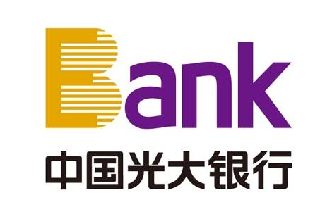 logo logo 标志 设计 矢量 矢量图 素材 图标 453_284